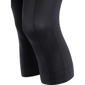GORE WEAR C3 3/4 Bib Tights Herren black